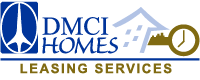 Apartments, Condos and Residentials for Rent in the Philippines by DMCI Homes Leasing