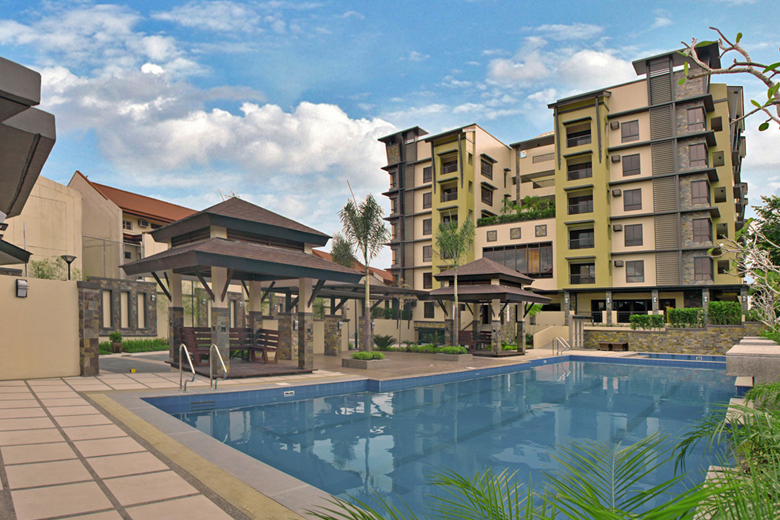 Quezon City Archives - Apartments, Condos and Residentials for Rent