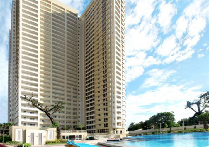 Your Condo Renting Guide In The Capital: Manila
