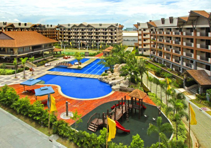 Short Term and Long Term Condo Rentals in the Philippines
