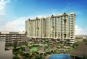 Royal Palm Residences