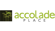 Accolade Place property logo