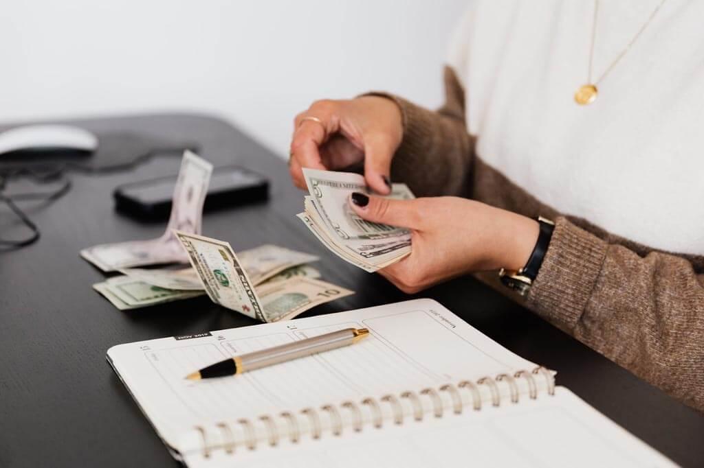 Condo Tax Fees