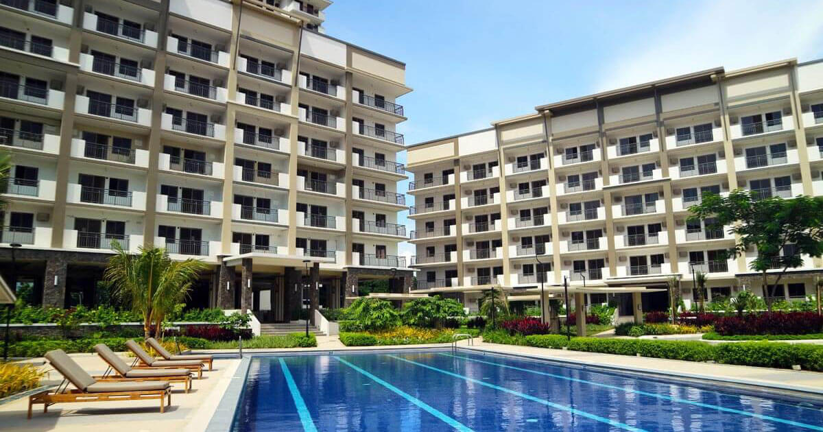 Condo leasing made easy with DMCI Homes Leasing Services