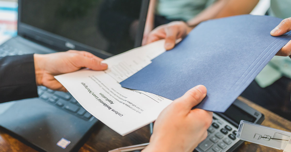 Quick Tips For Landlords On Rental Property Management