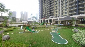 Why New Families Choose Condo Living In Mandaluyong