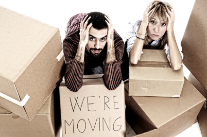 Image Credit: Moving Companies