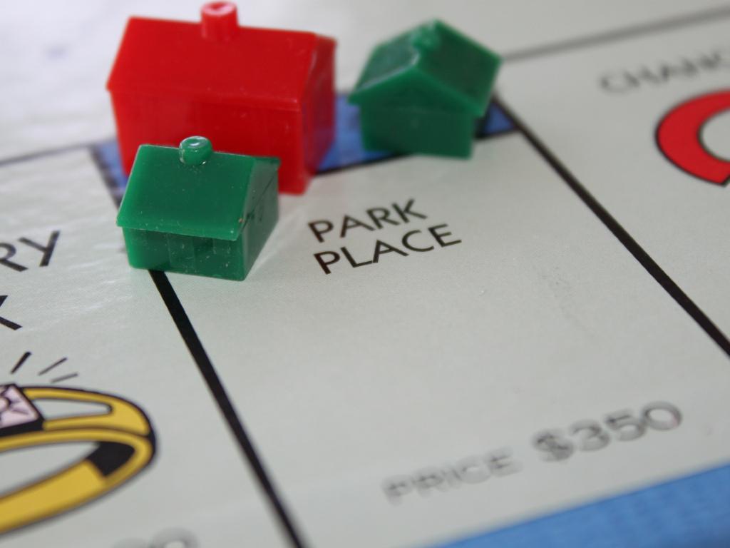 Real Estate Market Millionaire