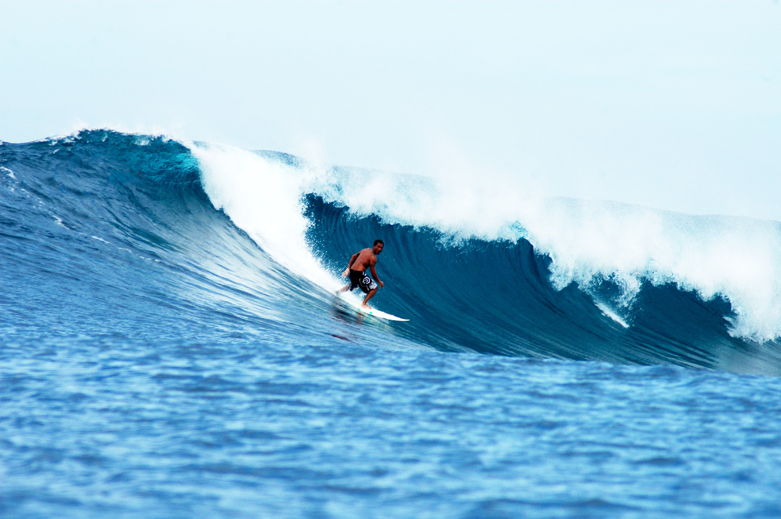 Image from surfingphilippines.com