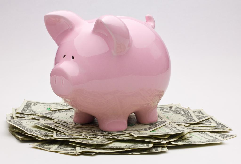 condo savings