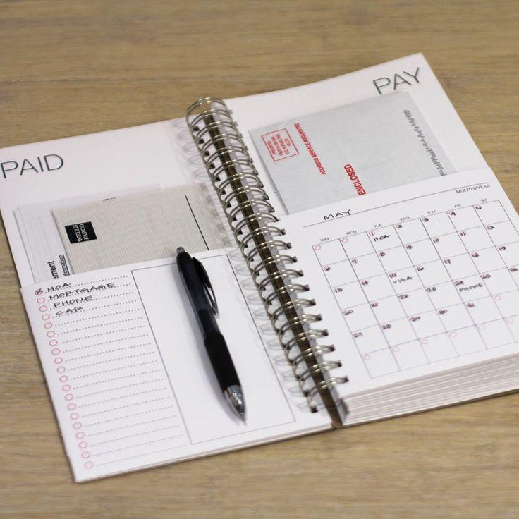 condo pay
