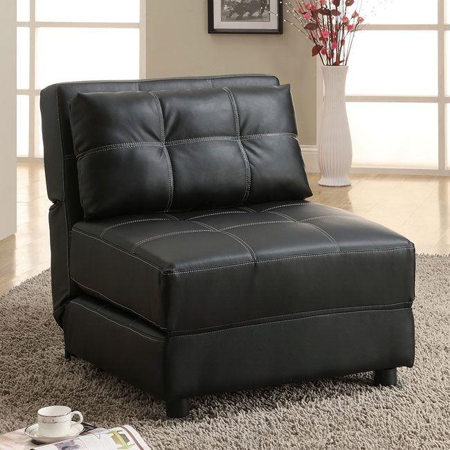 foldable furniture
