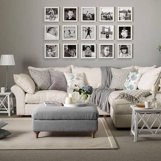 less wall decor