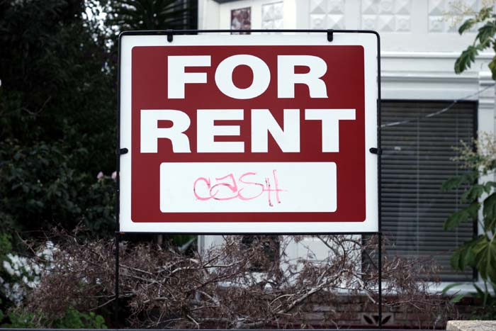 rent payment rental law philippines