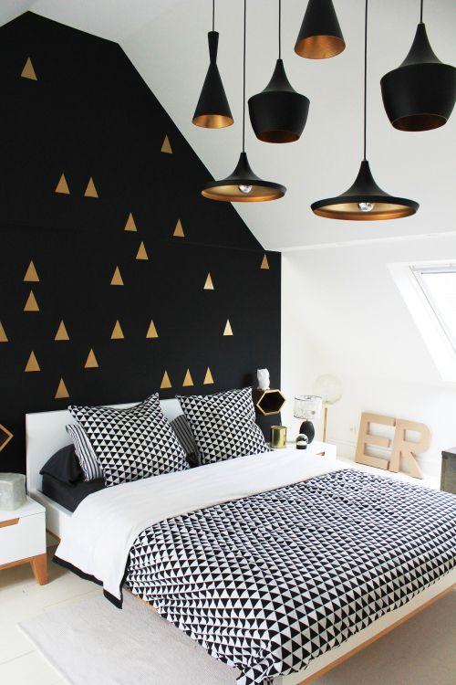condo wallpaper