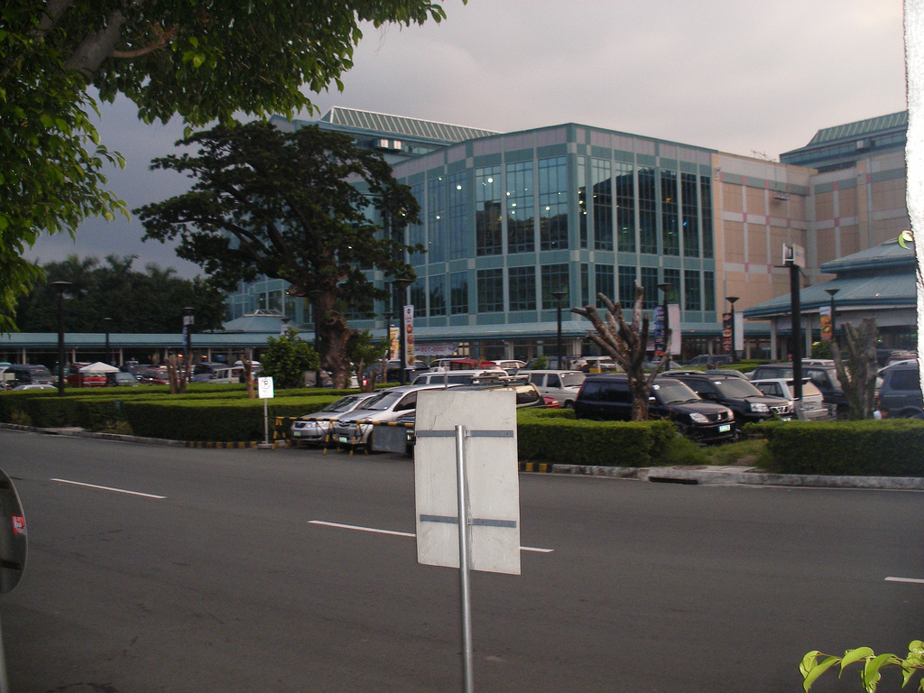 Muntinlupa City