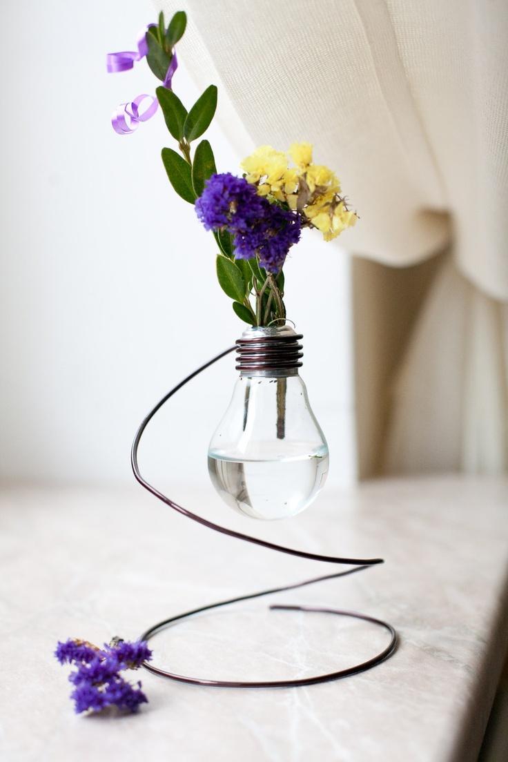 renewed bulbs