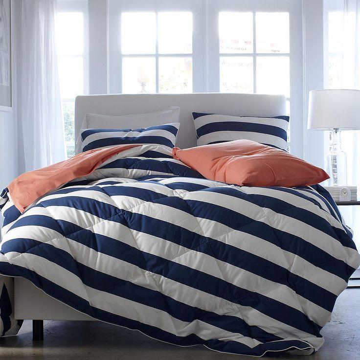 Nautical Bedroom Theme For Condo