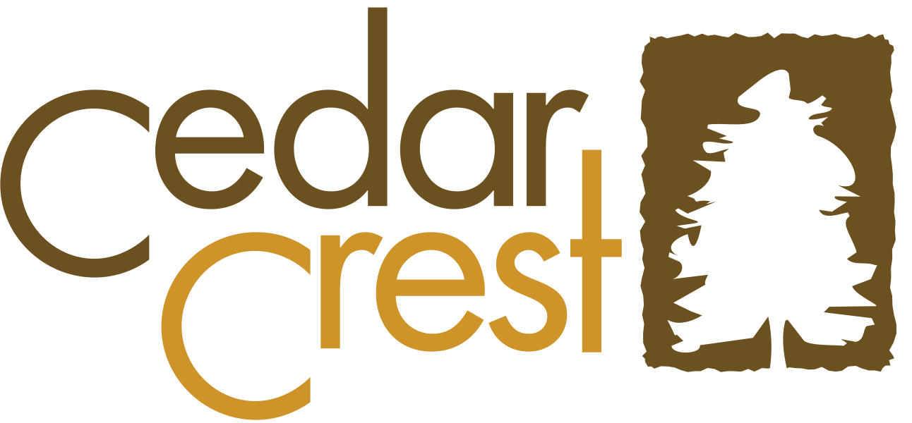 cedar crest asian singles Asian dating services have become very popular with asian singles icluding  asian women living around the world find out why today.