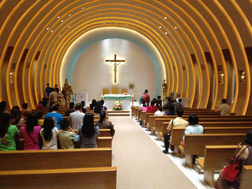Chapel-of-San-Pedro-Calungsod-1