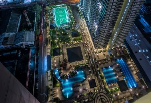 Compelling Reasons Why You Have to Rent at DMCI Homes Condo