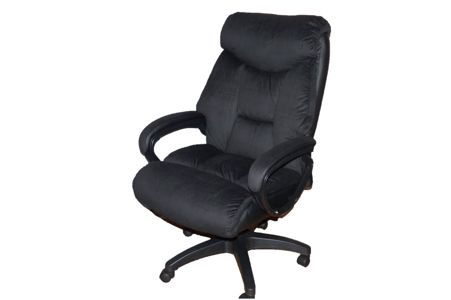 Condo Work from Home Ergonomic Chair