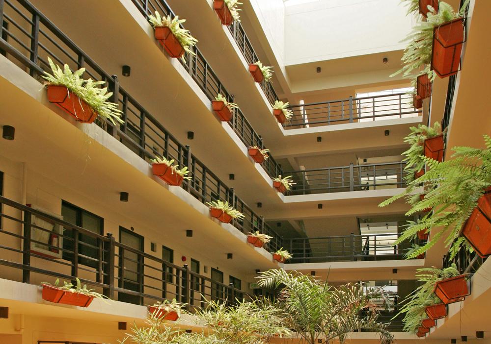Raya-Garden-Condominiums