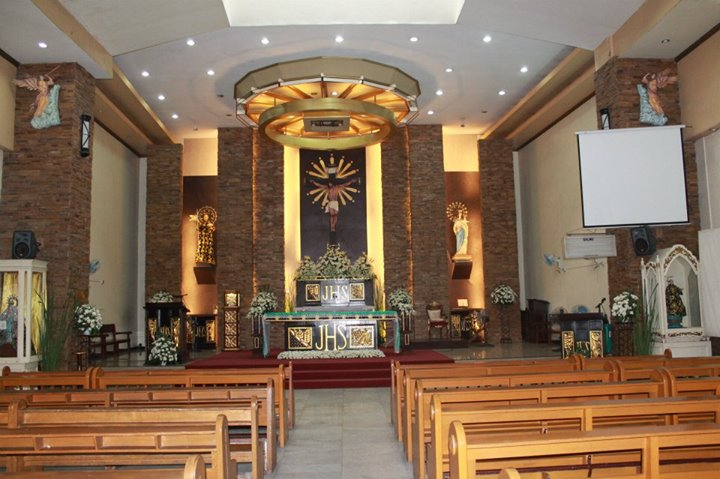 St.-Ignatius-of-Loyola-Parish-2