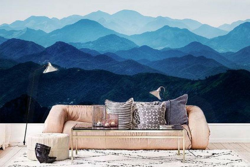 Summer Gorgeous Wallpaper