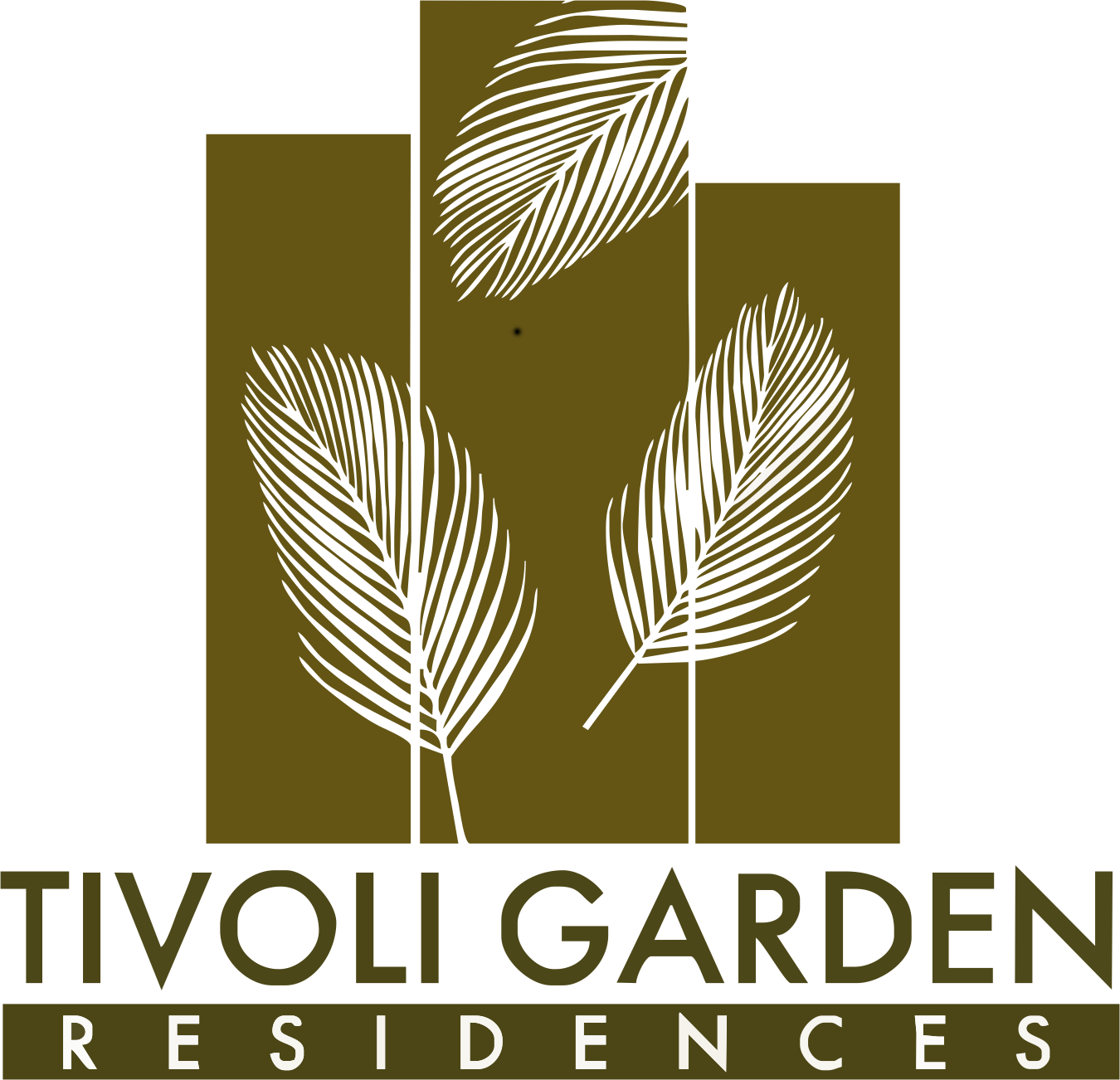 Tivoli Garden Residences For Rent
