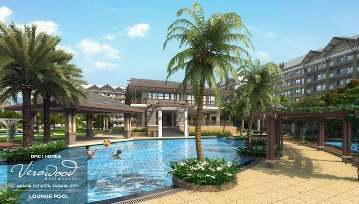 Verawood Residences