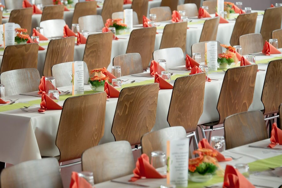 Don't Let These 7 Last-Minute Wedding Venue Hassles Ruin Your Special Day!