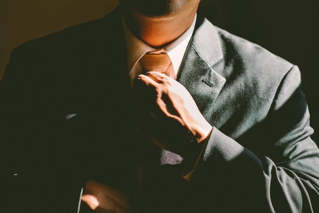 Work-friendly Dress Better for Success
