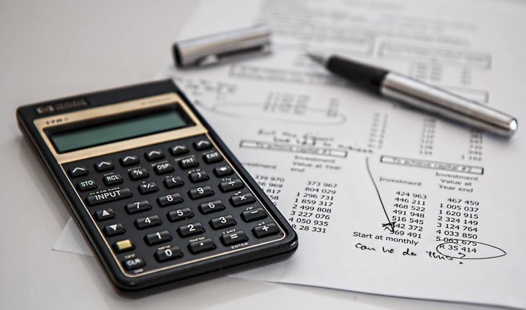 plan dail budget