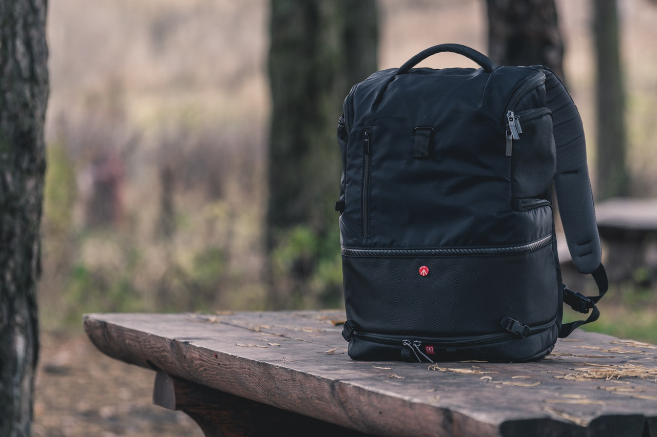 adventure-backpack