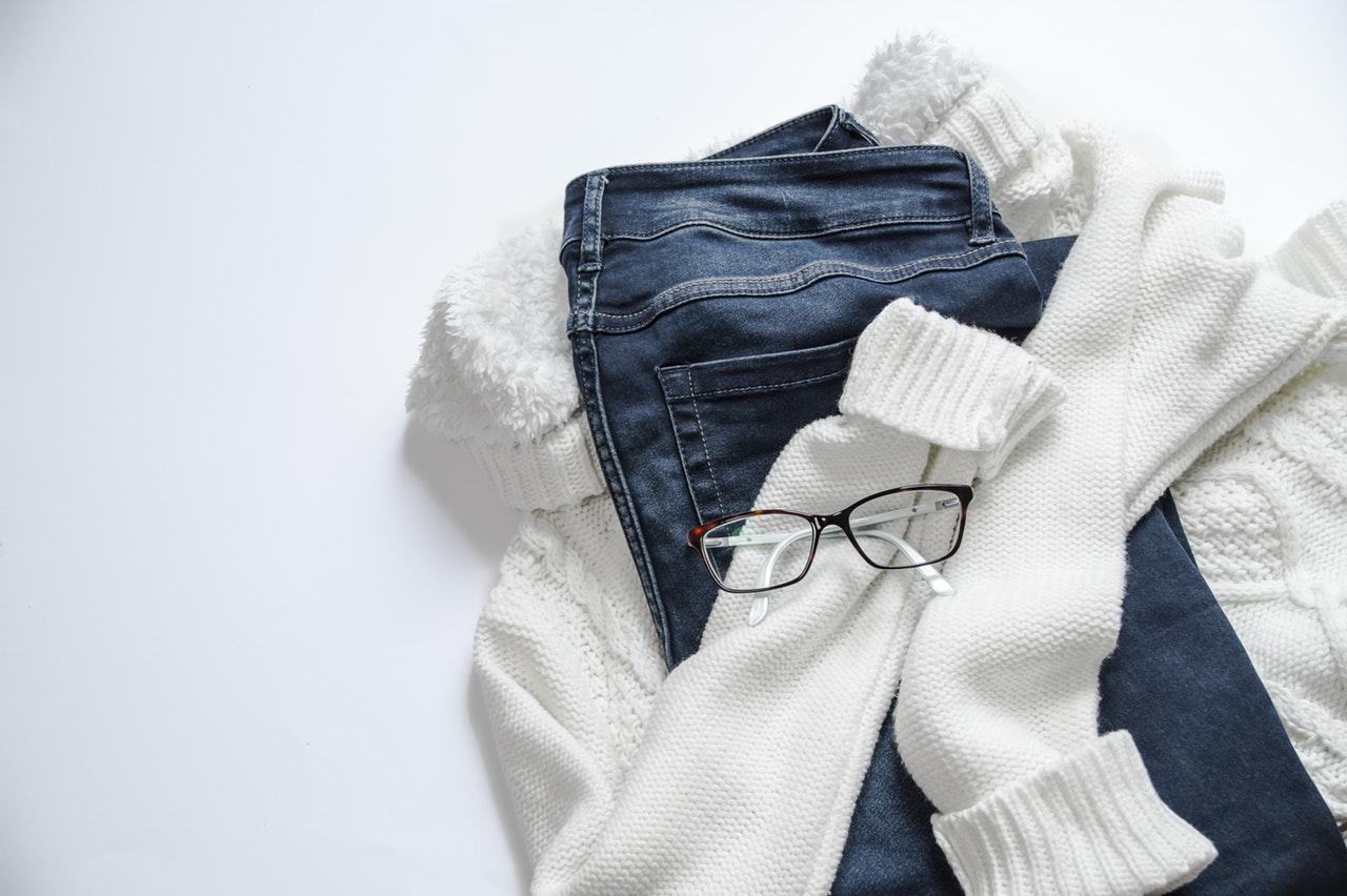 apparel-casual-clothes