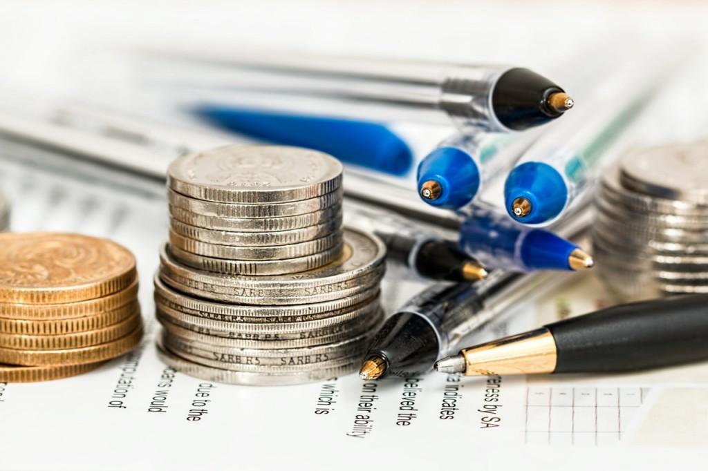 budget-cash
