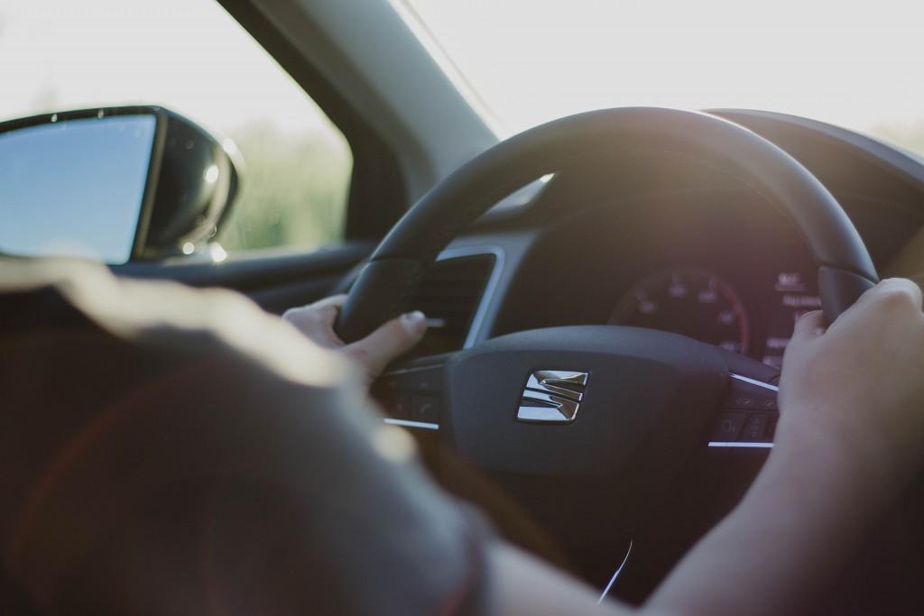 car cheaper insurance