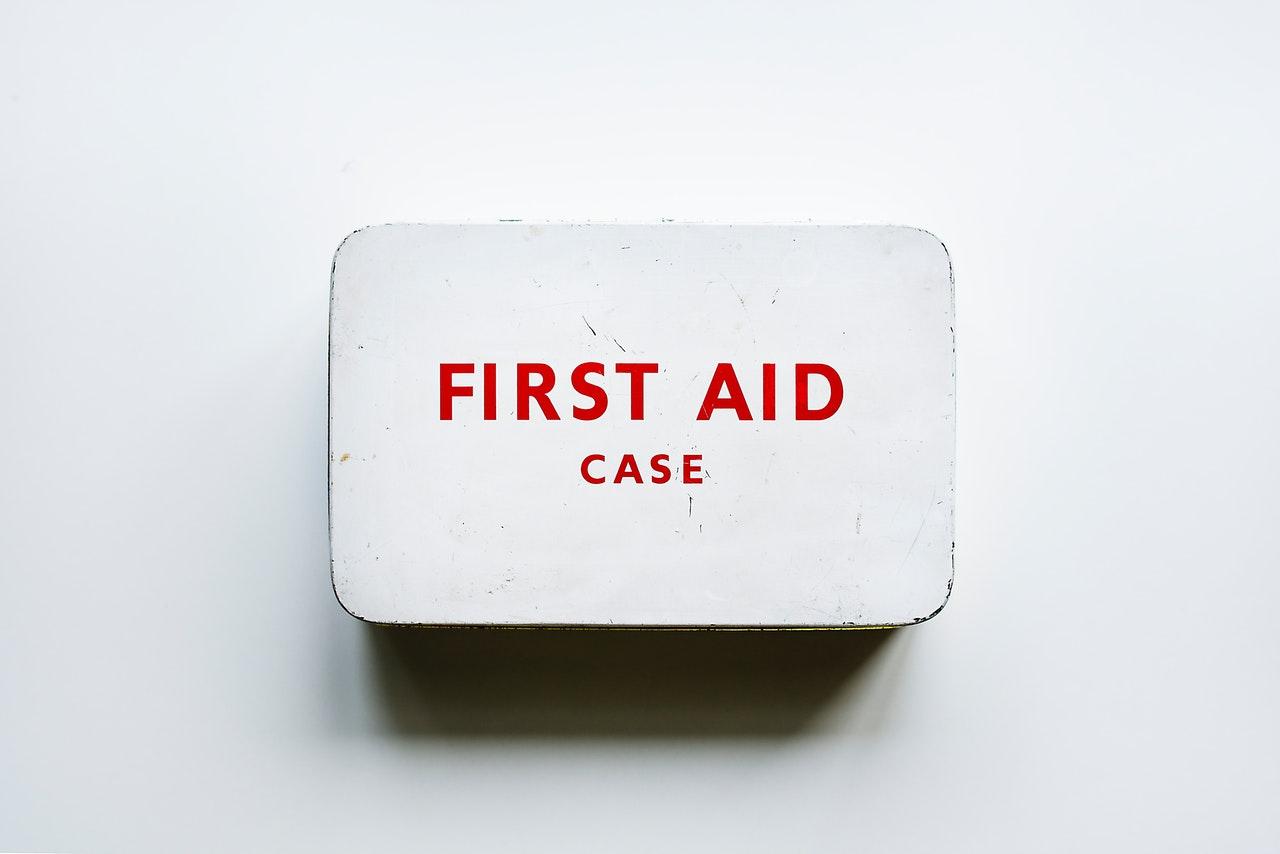 care-case-cure