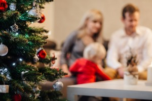 7 Reasons Why You Should Choose A Condo Christmas Staycation