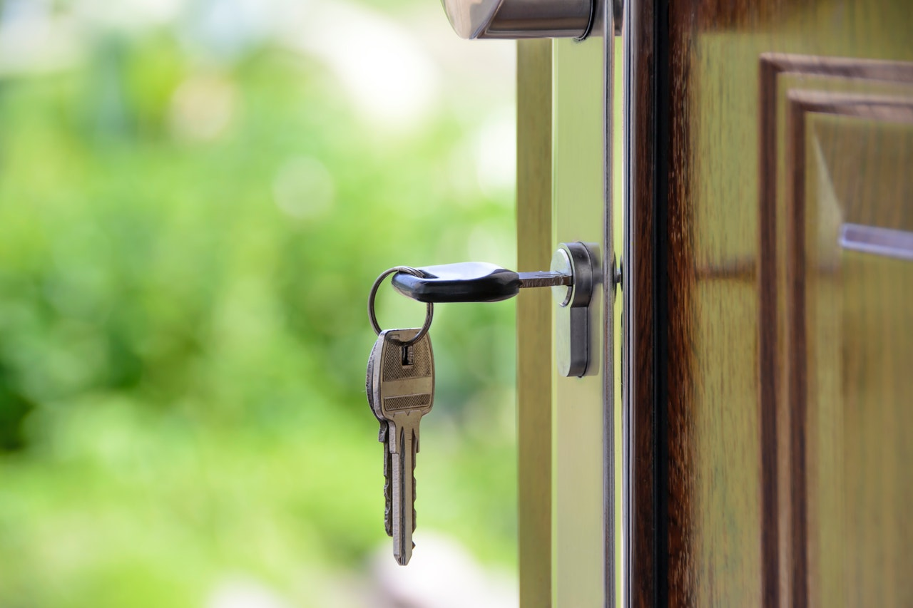 Leasing 101: An Updated Guide to Legally Evicting a Tenant