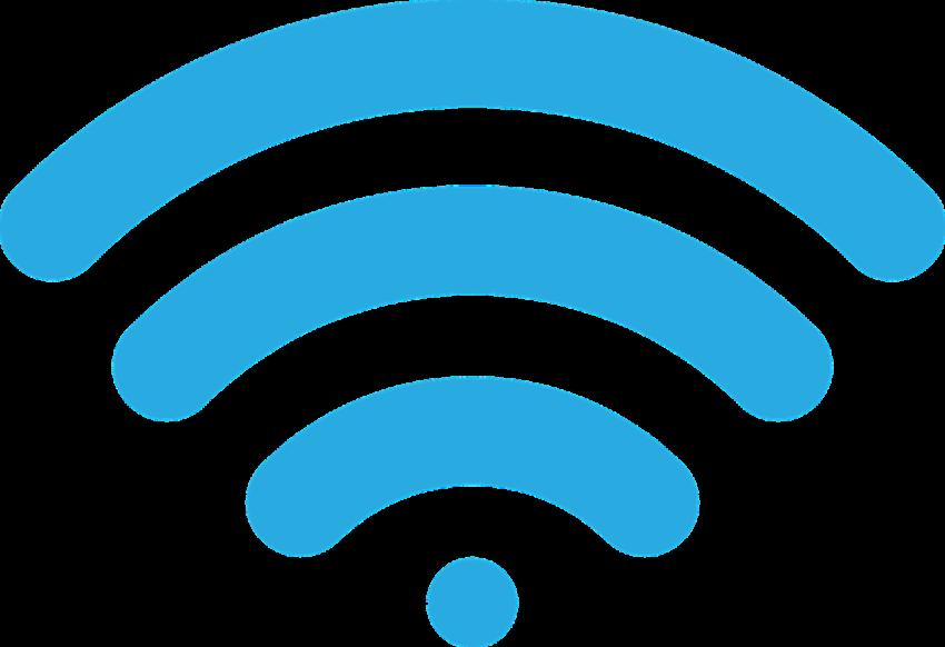condo techy upgrade wifi