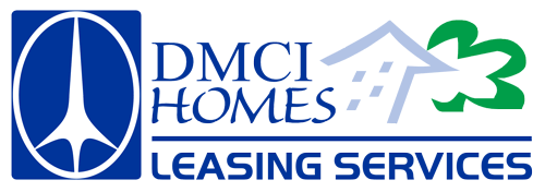 DMCI Homes Leasing Services