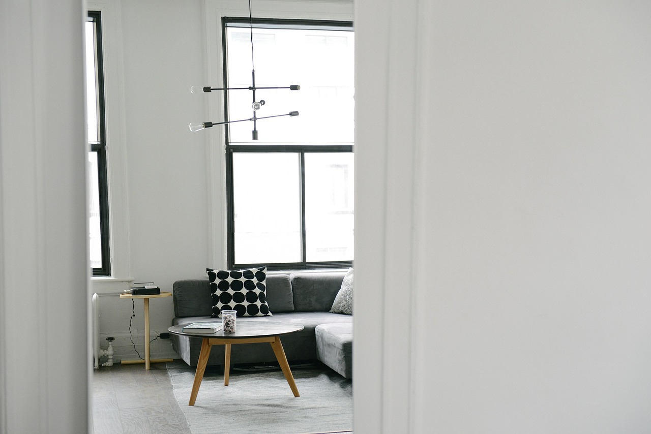 13 Upgrades You Can Do To Increase Your Condo's Value