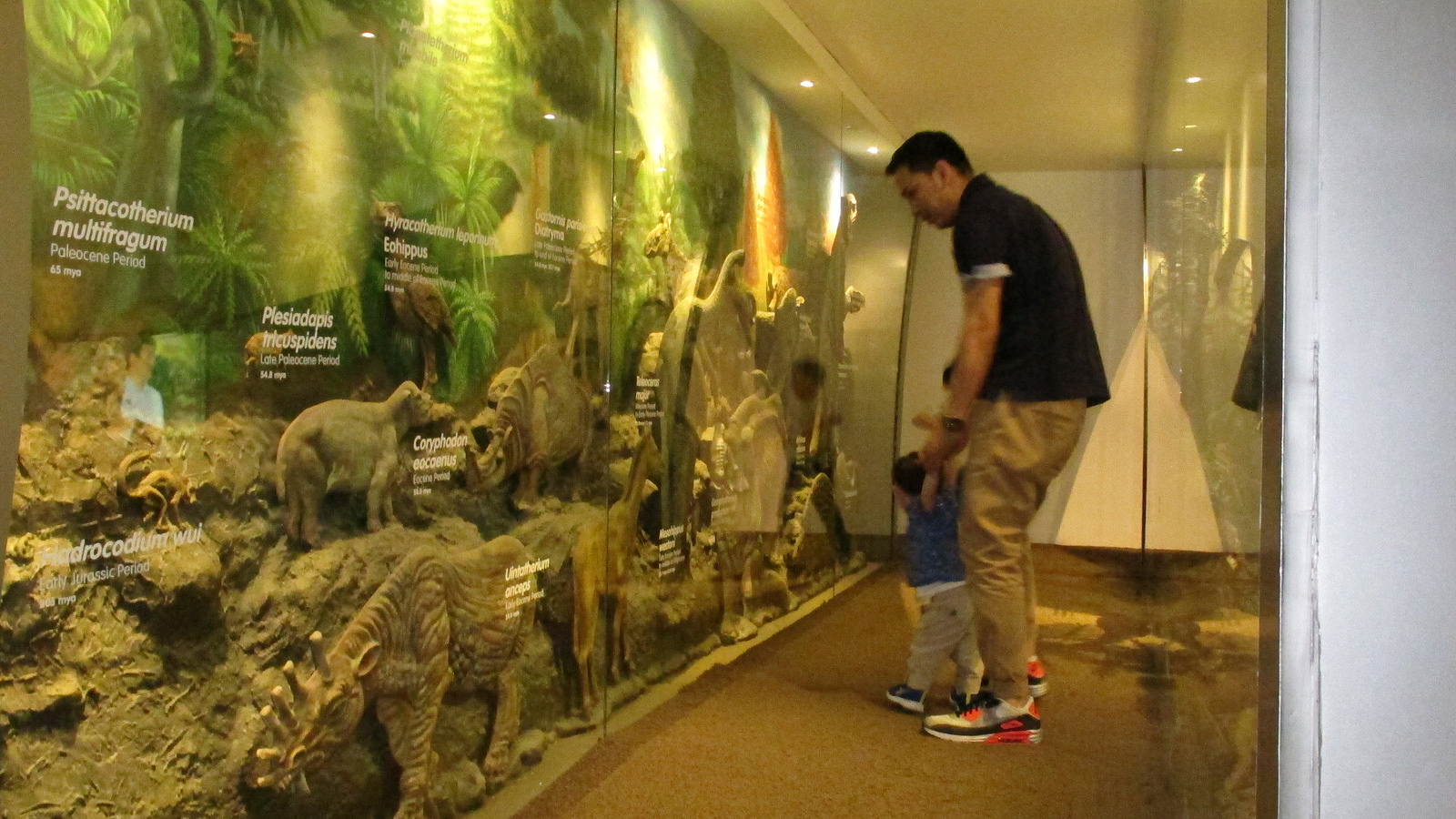 10 Well-Rounded Family Activities for Weekends in Taguig