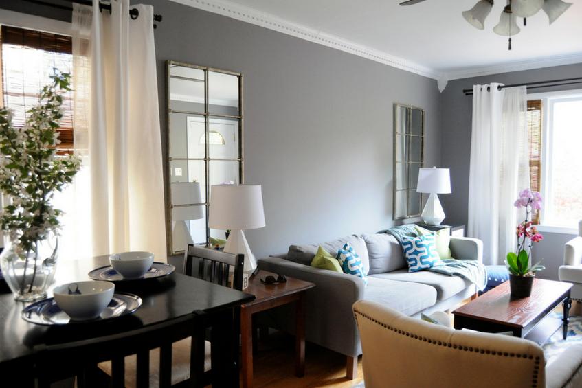 increase renting income decorative ideas