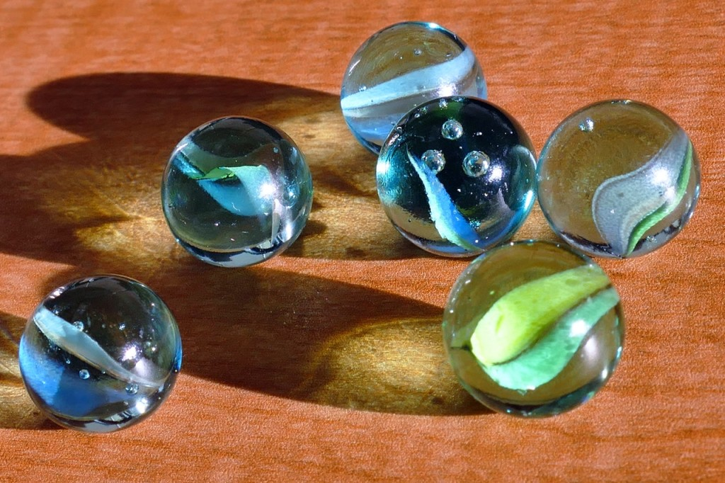marbles pinoy classic game