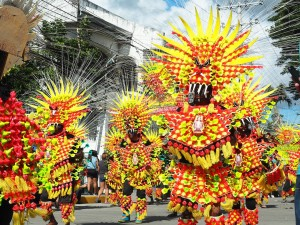 It's More Fun in the Philippines for Expats: Ten Reasons Why