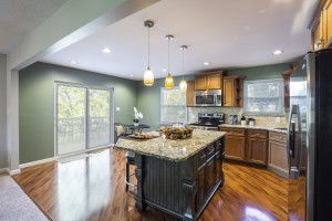 Return On Renovation: How Much You Can Earn In the Future From Your Kitchen Renovation
