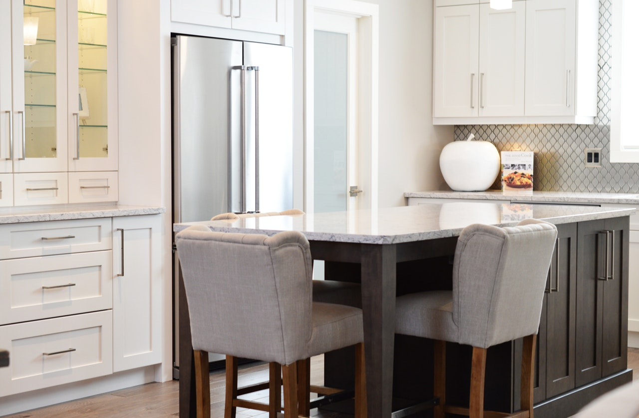 5 Condo Appliances That Would Help you Attract Long-term Tenants